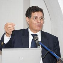 Abdelhak Mekki
