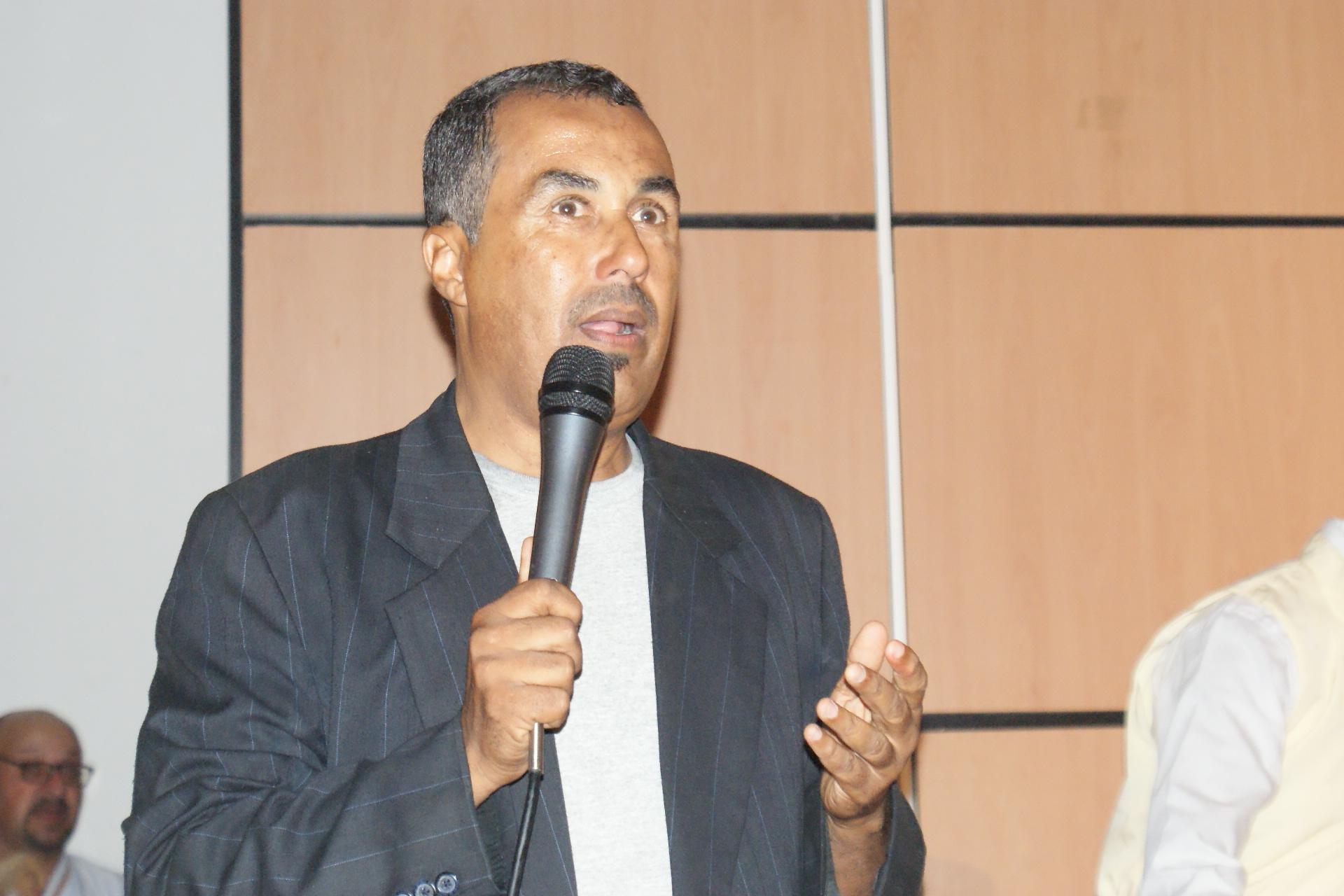 Chalani Mohamed  dans Chalani Mohamed DSC00076