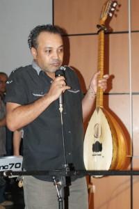 Zami Mohamed  dans Zami Mohamed DSC00109-200x300