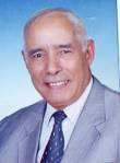 Mohammed Benlarbi Elkebich