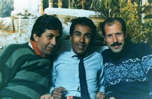 Trio-El-Hidhab-